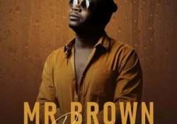 Mr Brown – Jorodani ft. Bongo Beats, Makhadzi & G Nako