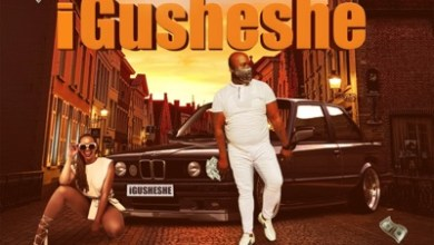 Ngu Casper Lo – Igusheshe ft. Sdudla Noma1000, Dj Twiist & Aries Rose & Dj Christy