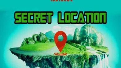 Sgubhu no Sphoza – Secret Location ft. Fabiano Isdirane
