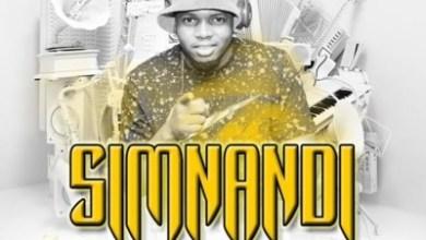 DJ Jaivane & ATK MusiQ – The Girl Next Door