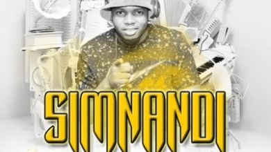 DJ Jaivane & Muziqal Tone – Soulful Sunday (Private Tech Piano)