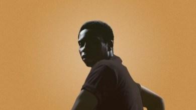 Bongeziwe Mabandla – Jikeleza (FKA Mash Remix)