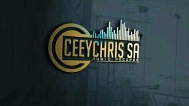 CeeyChris – Anglo (Original Mix)