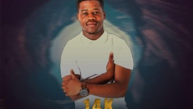 Diskwa – Banger 2.0
