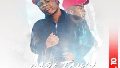 Dj Anga – Cape Town On It's Own Vol 10
