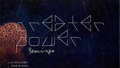 dj-liquidator-mbalisoul-–-greater-power-dj-welcome-remix-ft-tsholo-papo