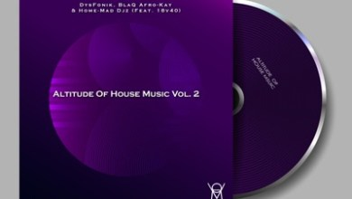 dysfonik-blaq-afro-kay-home-mad-djz-–-you-dont-need-to-see-it-ft-18v40
