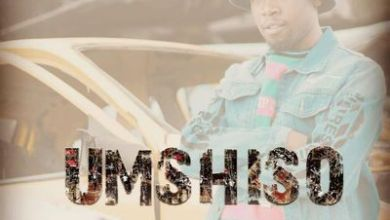 Kwiish SA – NGimThanda ft. Malumnator & Sihle (Main Mix)