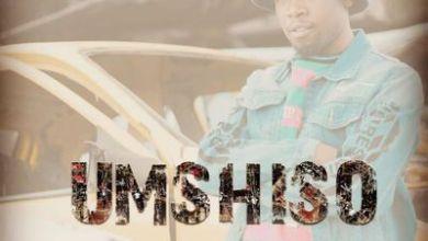Kwiish SA – Wedding Vibe ft. Da Ish & Da Muziqal Chef (Main Mix)
