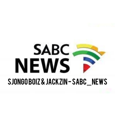 sjongo-boiz-jackzin-–-sabc-news