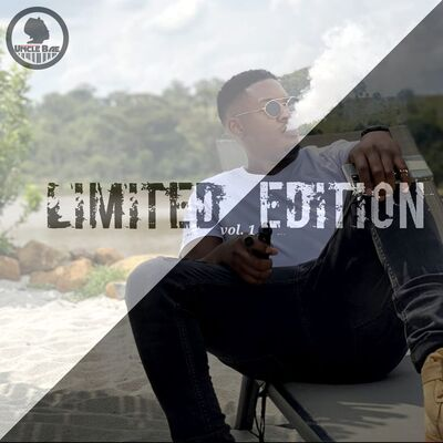 Uncle Bae – Limited Edition Vol 1 Mix