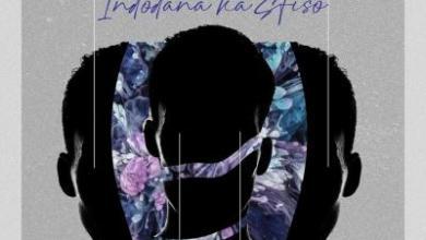 Atmos Blaq – Indodana Ka Sfiso (Original Mix)
