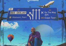 Bee Deejay – Abangani Bethu ft. DJ Jeje & Lavaz