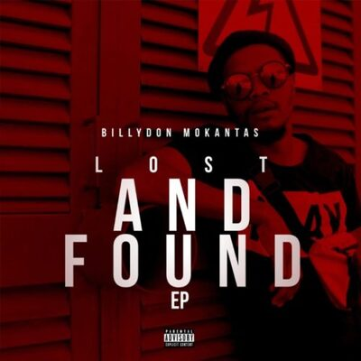 Billydon Mokantas – Di Flop