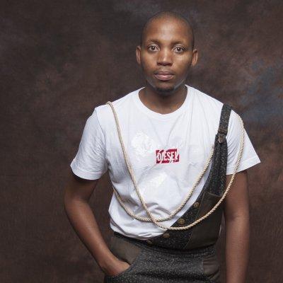 Brazo Wa Afrika – Addictive Sessions Episode 40