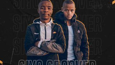 Chronic Sound – Siyo Groover Vol 3 Mix