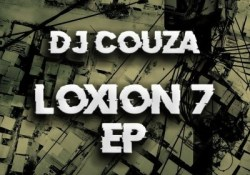 DJ Couza – E'nkonzweni ft. A-Tag
