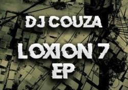 DJ Couza – Ke Maratong ft. Fako
