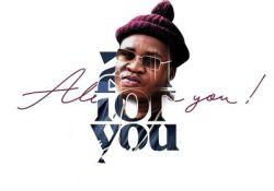 DJ Manzo SA – All For You (Remix) ft. Mthandazo Gatya, Comado & MustaT