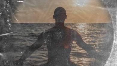 Djeff & Kasango – Let You Go (DJEFF Soft Mix) ft. Betty Gray