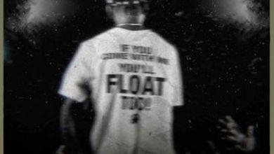 Flvme – Alright ft. Tembi Powers