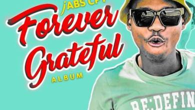 Jabs CPT – Siyamthanda ft. Steezy & Mr Shona