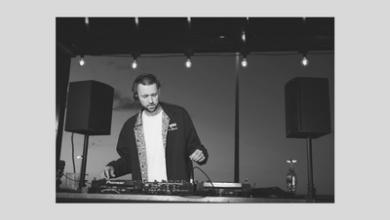 Kid Fonque – Selective Styles Vol 227 Mix