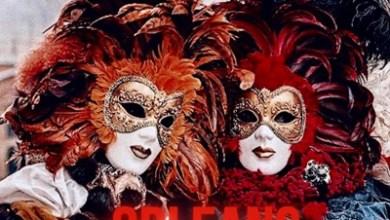 LaFreshman – New Orleans ft. Die Mondez