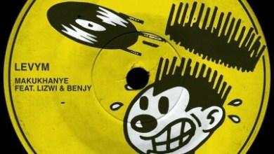 LevyM – Makukhanye (Ralf GUM Remix) ft. Benjy & Lizwi
