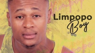 Limpopo Boy – Woza Summer ft. Queen Lolly, Skoropo & AirBurn Sounds