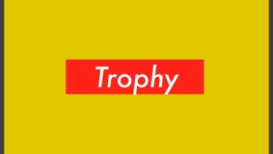 Locnville – Trophy ft. Khumz