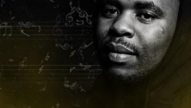 Luu Nineleven – Siya Saphaza ft. Sir Trill & Killer Kau