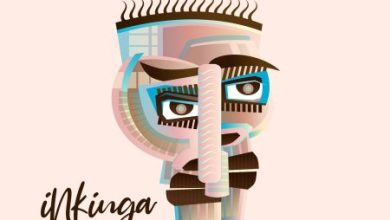 Mailo Music & Chustar – iNkinga ft. Shabba CPT