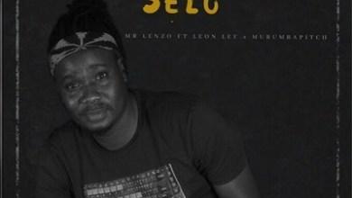 Mr Lenzo – Akenyake Selo ft. Leon Lee, Zama Radebe & Murumba Pitch
