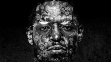 Prince Kaybee & Ami Faku – Uwrongo (Republic Remix)
