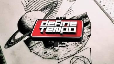 TimAdeep – Define Tempo Podtape 55 (A Side Mix)