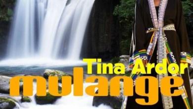 Tina Ardor – Mulange ft. Gumz (Original Mix)