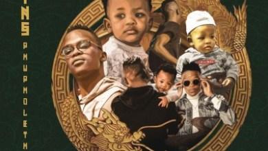 TNS – Egoli ft. Funky Qla