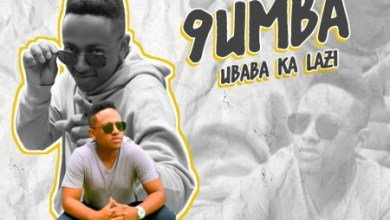9umba – Ntso'are Moo ft. Cecil M