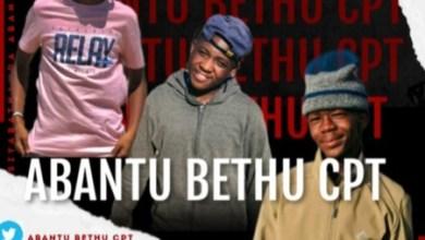 Abantu Bethu CPT – Midnight Hit ft. X Ongasolveki