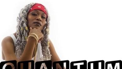 Assessa – Quantum ft. Afriikan Papi, Wunda & Just Bheki