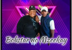 Bobstar no Mzeekay – Get Well Soon Dad