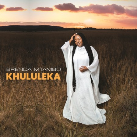 Brenda Mtambo – Khululeka (Acoustic Version)