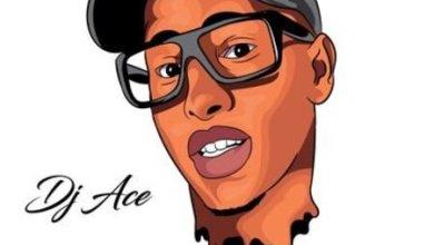 DJ Ace – Good Friday (Amapiano Mix)