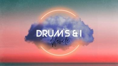 DJ Fanele – Iscathulo ft. Dlala Lazz