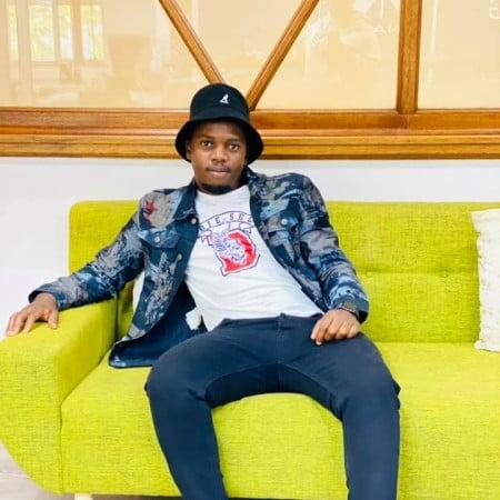 DJ Jaivane & ATK Musiq – Rest ft. Mkeyz & Sinny Man Que