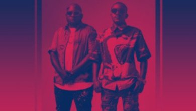 DJ Maphorisa & Kabza De Small – In Session Amapiano Mix