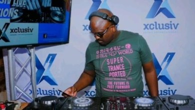 Dj Pepino – Trip To Mhlaka uBizza Wethu Mix