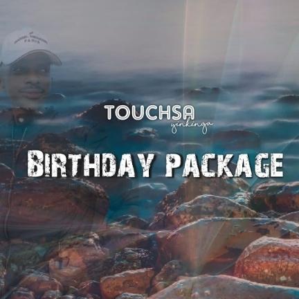 Dj Touch SA – Noyana