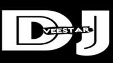 Ed Harris & Dj Veestar – Intsula Zentsizwa (Injury Time)